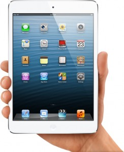 ipad-mini-apple-official-photo
